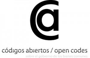 codigos_abiertos