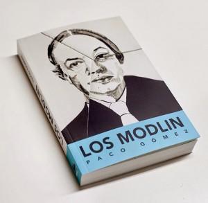 32_los-modlin(1)