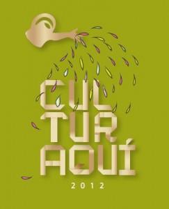 culturaqui-2012