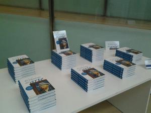 libros_laberintos