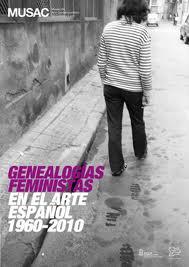 cartel_genealogias