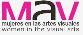 mav_logo(1)
