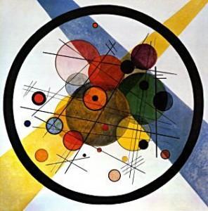 wassily-kandinsky-circles-in-circle1