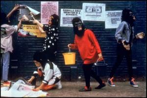 guerrilla-girls_poster