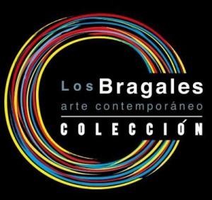 logo_coleccion_los_bragales