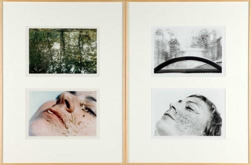 Gina-Pane.-Action-posthume-de-laction-Death-control_1974__copy_adagp_vegap_foto-CClos