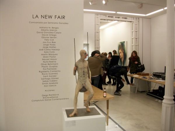 new-fair-entrada