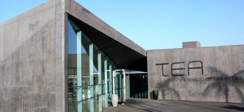 TEA.Tenerife